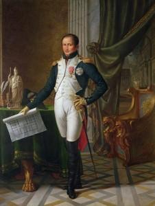Joseph_Bonaparte