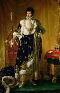King_Jerome_Bonaparte