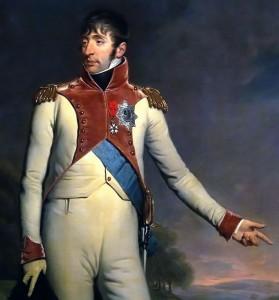 Lodewijk_Napoleon_Koning_van_Holland