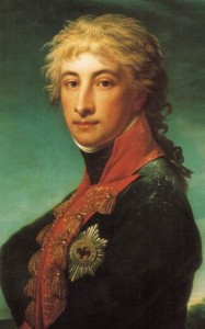 Louis_Ferdinand_of_Prussia