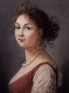 Louise,_Queen_of_Prussia_by_Vigee-Lebrun_(1801,_Schloss_Charlottenburg)