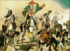 Schlacht_bei_Heilsberg_1807