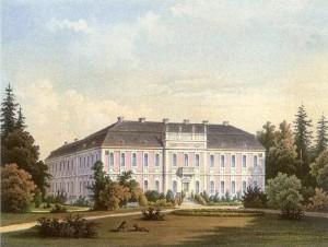 chateau_Finckenstein_Sammlung_Duncker