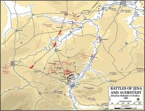 bataille-de-Jena-Auerstedt-carte-map