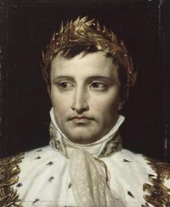 portrait-costume-napoléon