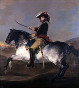 José_de_Palafox_por_Goya_