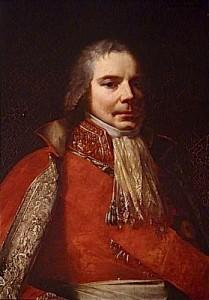 Charles_Maurice_de_Talleyrand-Perigond