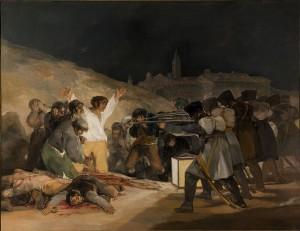 El_Tres_de_Mayo,_by_Francisco_de_Goya