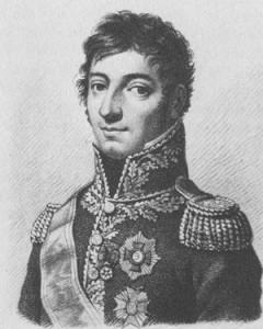 Général_Charles_Lefebvre_Desnouettes_