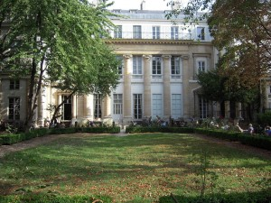 Hôtel_Galliffet_-_Paris