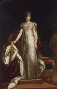 Marie_Louise_of_Austria