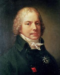 bataille-Talleyrand-portrait
