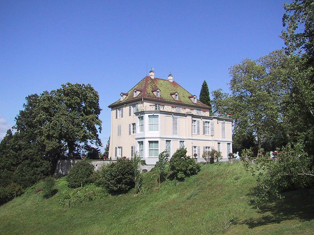 Hortense de beauharnais jean marie borghino - Chateau de beauharnais ...