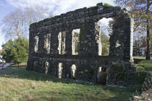 Bayonne-Château_de_Marracq