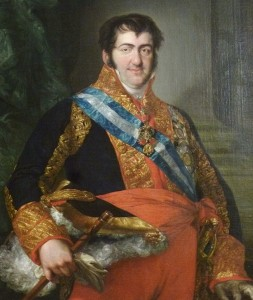 Fernando_VII