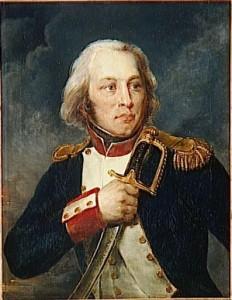 Général_CLAUDE_Jacques_LECOURBE_(1759-1815)