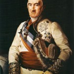 General_Francisco_Javier_Castaños