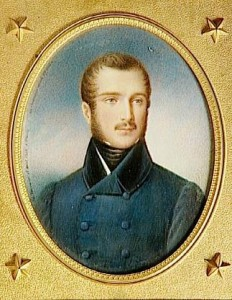 Napoléon_Louis_Bonaparte_(1804-1831)