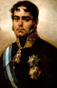 Pablo-morillo