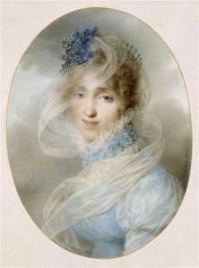 Reine_Hortense_Isabey_Jean-Baptiste_(1767-1855)