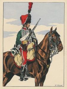 huitieme-hussards-1804
