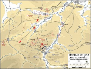 Battle_of_Jena-Auerstedt_-_Map01