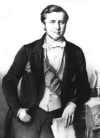 Alexandre-Walewski