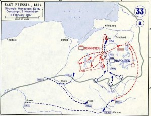 Battle_of_Prussia-Eylau