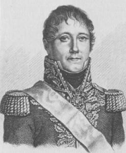 Général_Jean_Gabriel_Marchand