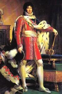 Joachim_Murat