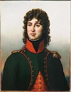 Joachim_Murat_(1792)