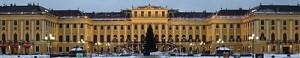 400px-Palais_Shönbrunn_-_Vienne