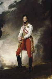Charles,_Archduke_of_Austria_-_Lawrence_1819
