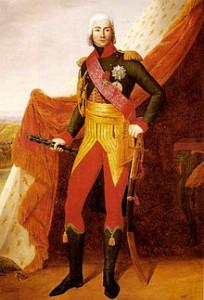 Jean-Baptiste_Bessières,_Duc_d'Istrie,_Maréchal_de_France_(1768-1813)