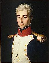 Duc de Rivoli, prince d'Essling