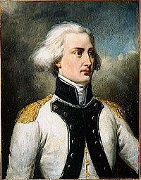 200px-Bon_Adrien_Jeannot_de_Moncey_(1792)