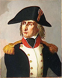 200px-Charles_Pierre_François_Augereau_(1792)