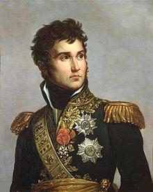 220px-Julie_Volpelière_(d'après_Gérard)_-_Le_maréchal_Lannes_(1769-1809),_1834