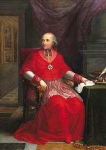 Le_cardinal_Fesch (1)