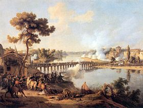 Bataille de Lodi