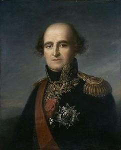 280px-Maréchal_Jean-Matthieu-Philibert_Sérurier_(1742-1819)