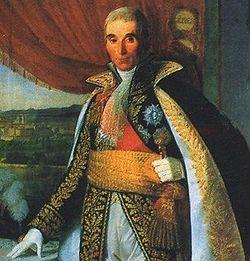 André Masséna