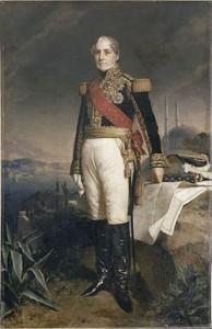 Sebastiani Marshal