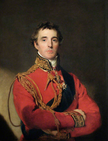 Sir_Arthur_Wellesley