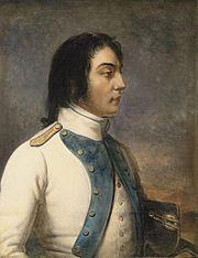 Louis-Charles-Antoine_Desaix,_capitaine_au_46e_régiment_de_ligne_en_1792
