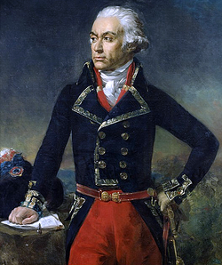 Charles-François_Dumouriez