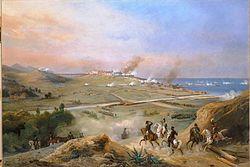 Remond_-_Prise_de_Tarragone_en_Catalogne_par_le_général_en_chef_Suchet,_le_28_juin_1811