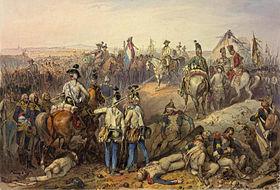 Bataille_de_Neerwinden_(1793)