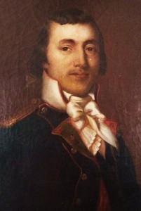 Jean_André_Valletaux