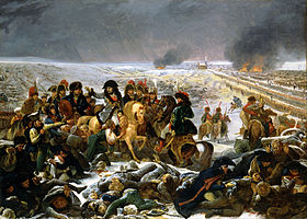 Napoleon_on_the_Battlefield_of_Eylau_-_Google_Art_Project